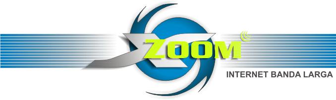 xzoom