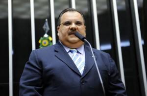 Rômulo Gouveia (Foto: Divulgação)