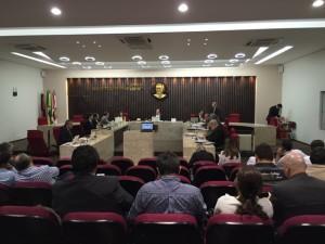 Sessão-do-Pleno-TCE-PB