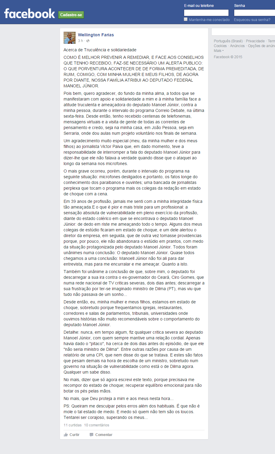 screencapture-www-facebook-com-domquaderna-posts-875858045836008-1444147383908