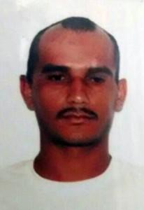 Casal suspeito de vários crimes morre em tiroteio com polícia no Brejo