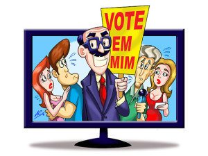 horário-eleitoral-tv