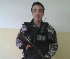 Tenente da PM foi morreu após ser baleado durante operação na capital