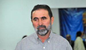 Pedro Ferreira Neto