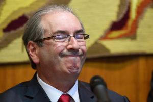 Presidente afastado é acusado de mentir a CPI