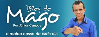 blog-do-mago