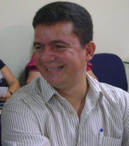 murilio