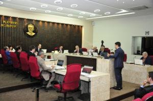 Tribunal reprova contas de Duas Estradas, Jacaraú e Cuité de Mamanguape