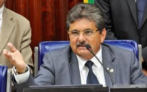 Expectativa do deputado e presidente da ALPB, Adriano Galdino, é que com a medida, seja reduzido cerca de R$ 400 mil mensalmente