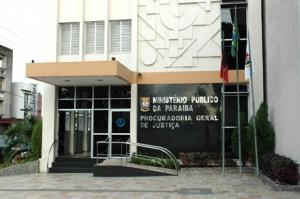 Ministério-Público-do-Estado-da-Paraíba