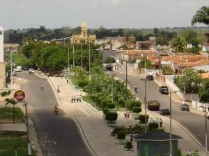 """Na região polarizada por Guarabira haverá """"guerra"""" entre rivais e aliados históricos"""