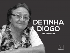 Detinha Diogo