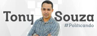blog-do-tony-souza
