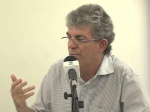Data foi divulgada pelo governador Ricardo Coutinho