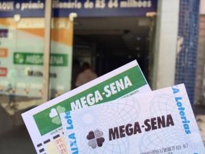 Próximo sorteio pode pagar R$ 130 milhões