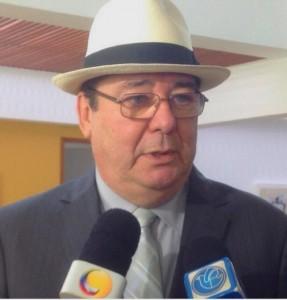 Conselheiro Artur Cunha Lima