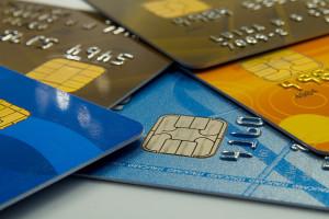 Compras com cartão de crédito e débito crescem 9% em 2015 (Foto: Marcos Santos/USP Imagens)