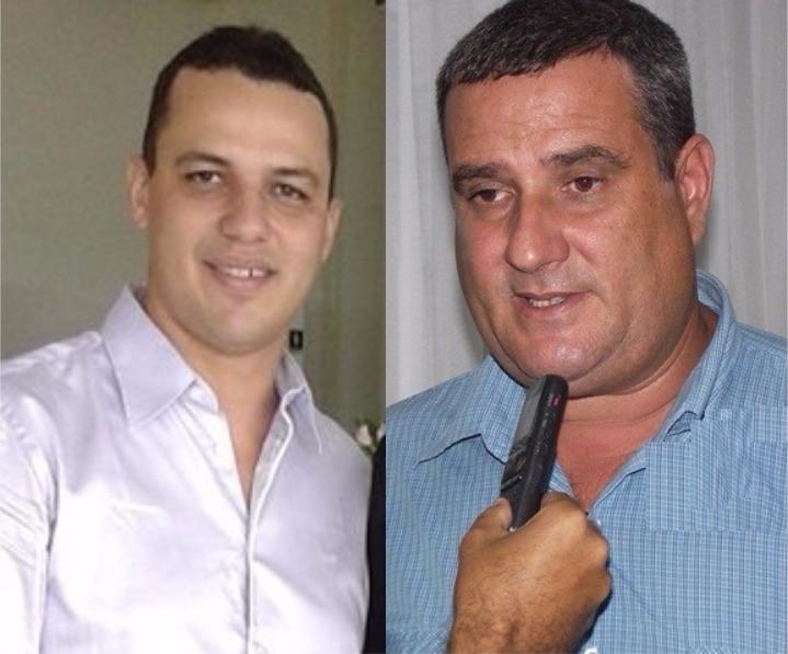 A sucessão em Pirpirituba e a corrida por uma vaga na Câmara de Guarabira