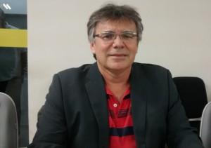 Lucas Porpino