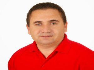 ROBERTO CARLOS DUAS ESTRADAS
