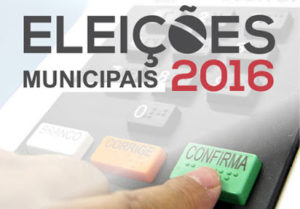 Eleições-2016-1