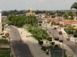 Empresa vence licitação e governador vai autorizar construção do Contorno Viário de Guarabira
