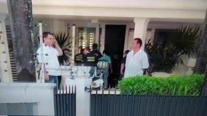 Dono do Manaíra Shopping é preso na 3ª fase da 'Operação Xeque-Mate' em JP