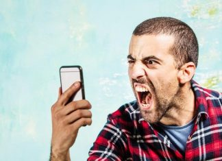 Você poderá bloquear aquelas ligações insuportáveis das operadoras com promoções (Imagem: Getty Images)